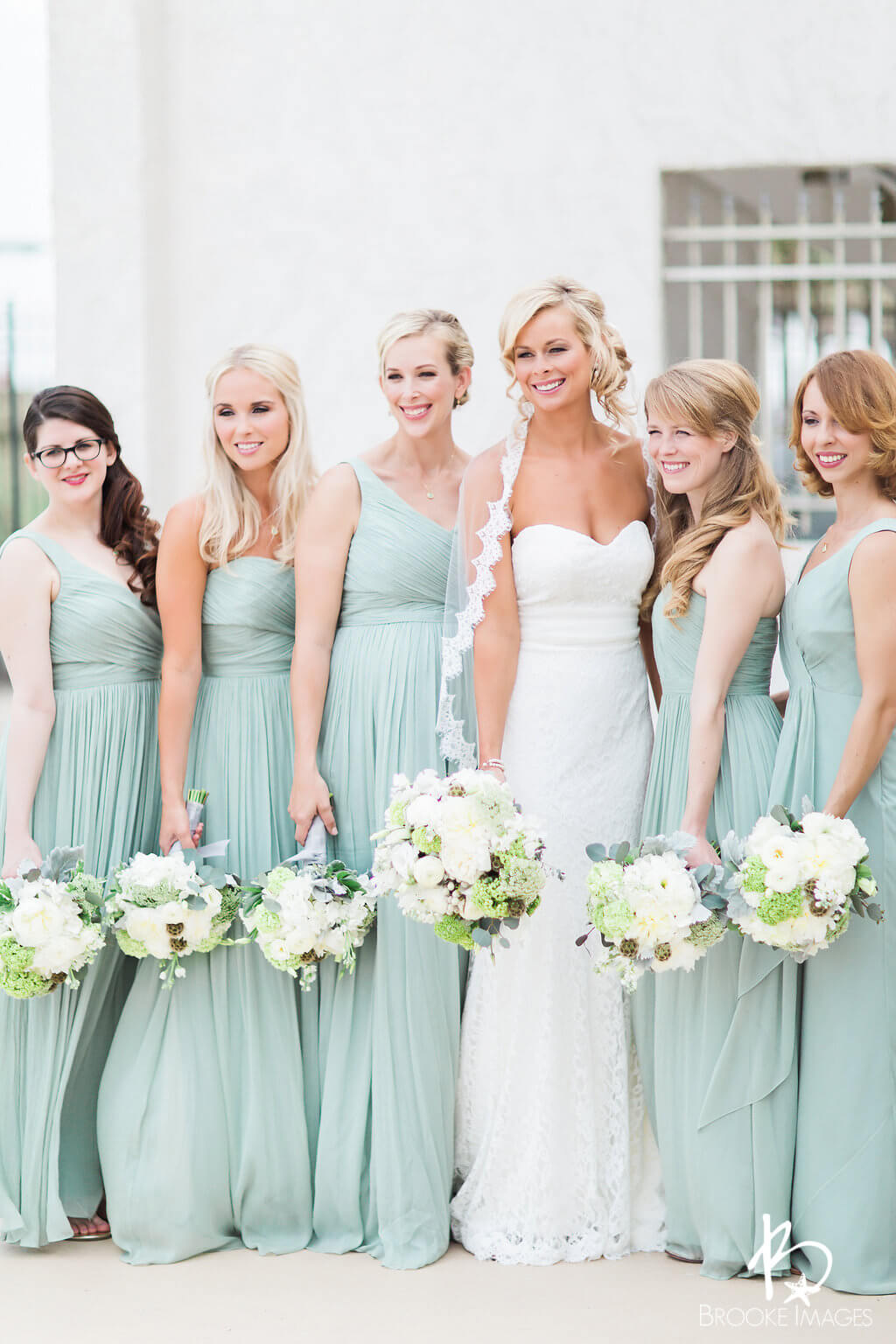 hair-salon-jacksonville-wedding-hairstyles-23