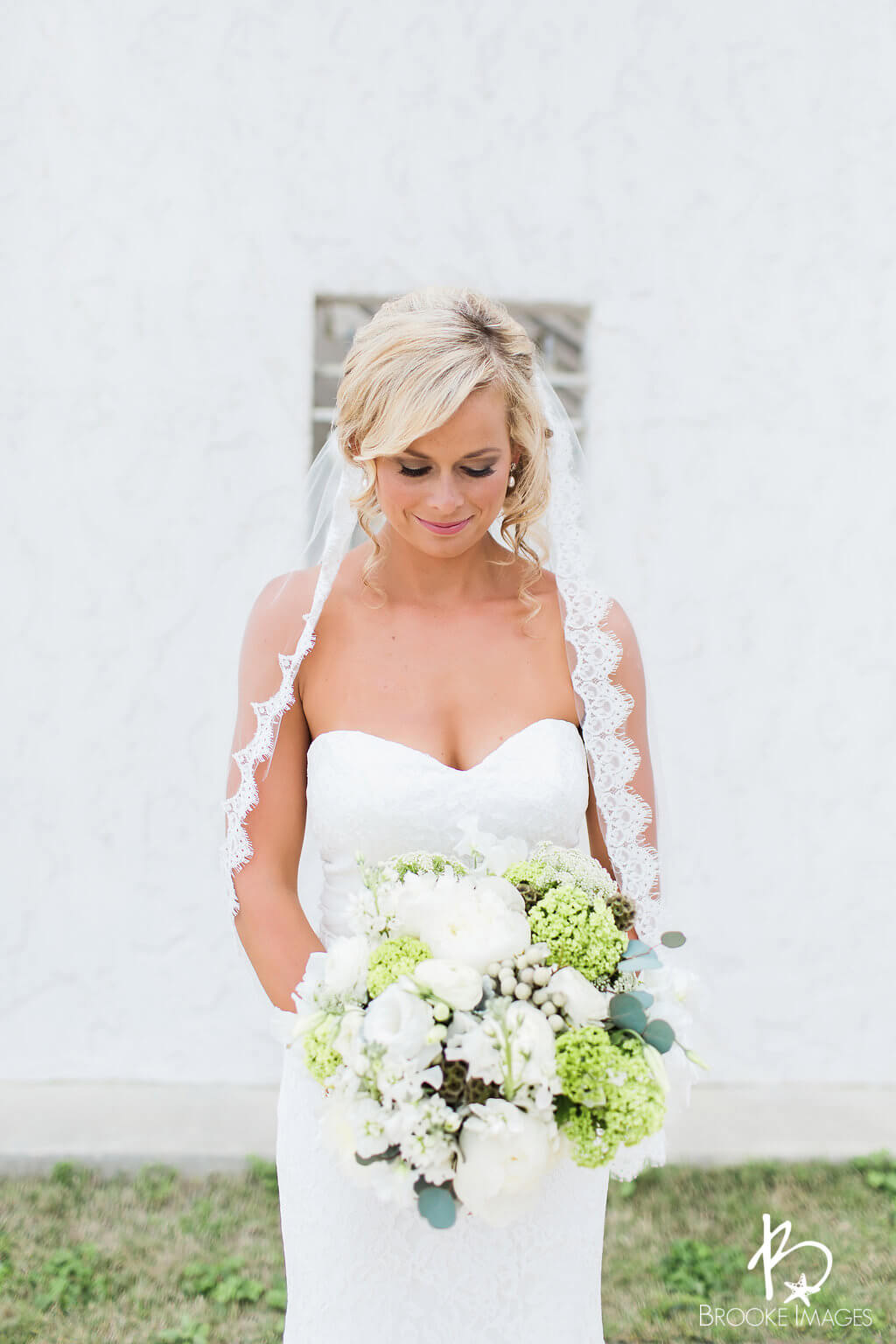 hair-salon-jacksonville-wedding-hairstyles-25