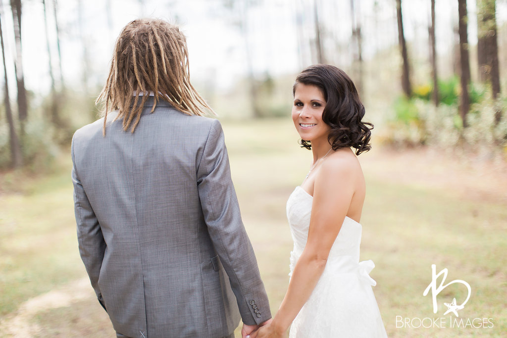 hair-salon-jacksonville-wedding-hairstyles-30