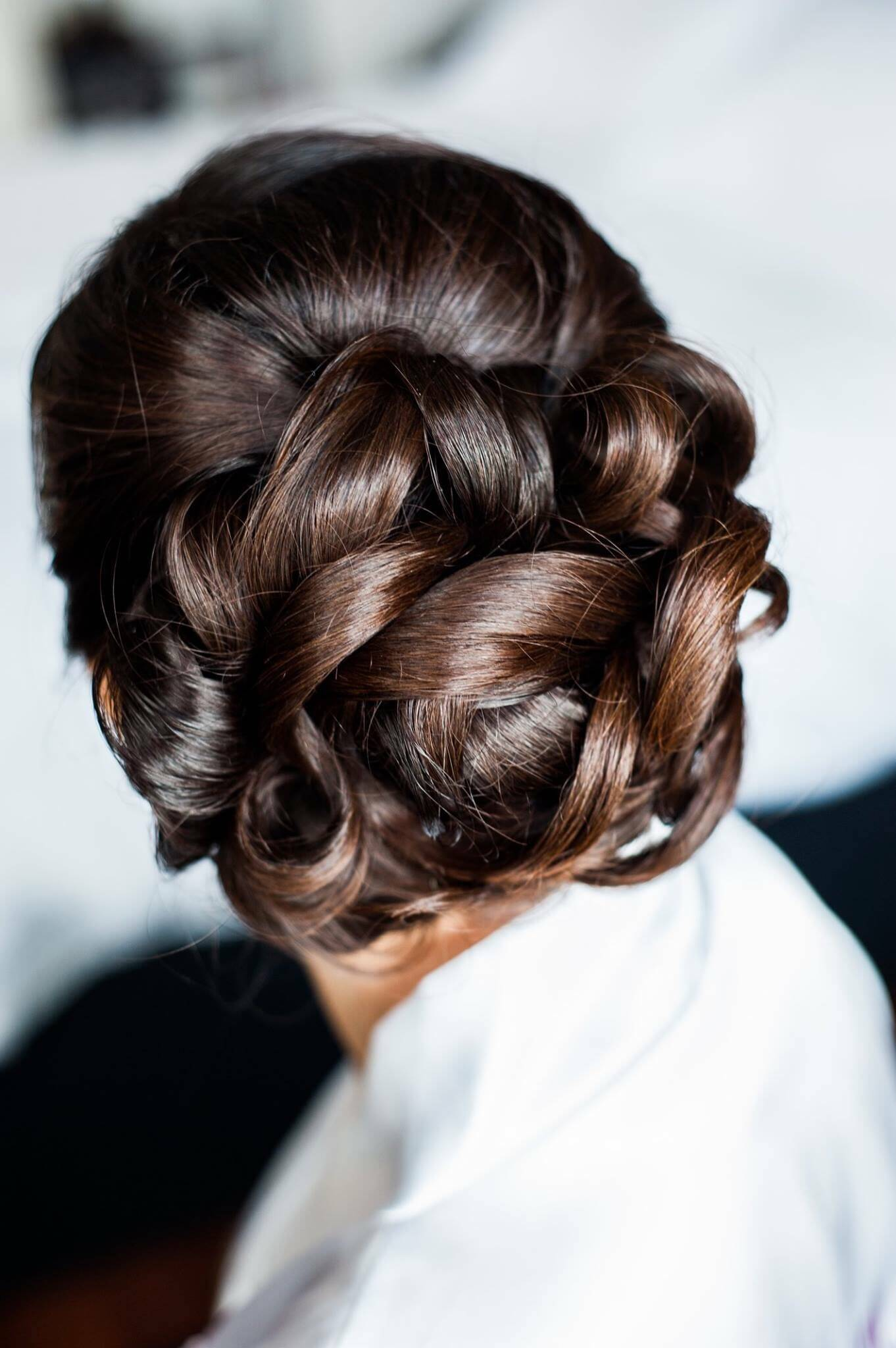 hair-salon-jacksonville-wedding-hairstyles-43