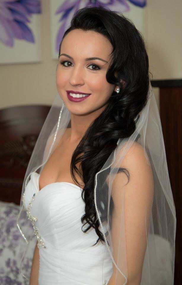 hair-salon-jacksonville-wedding-hairstyles-55