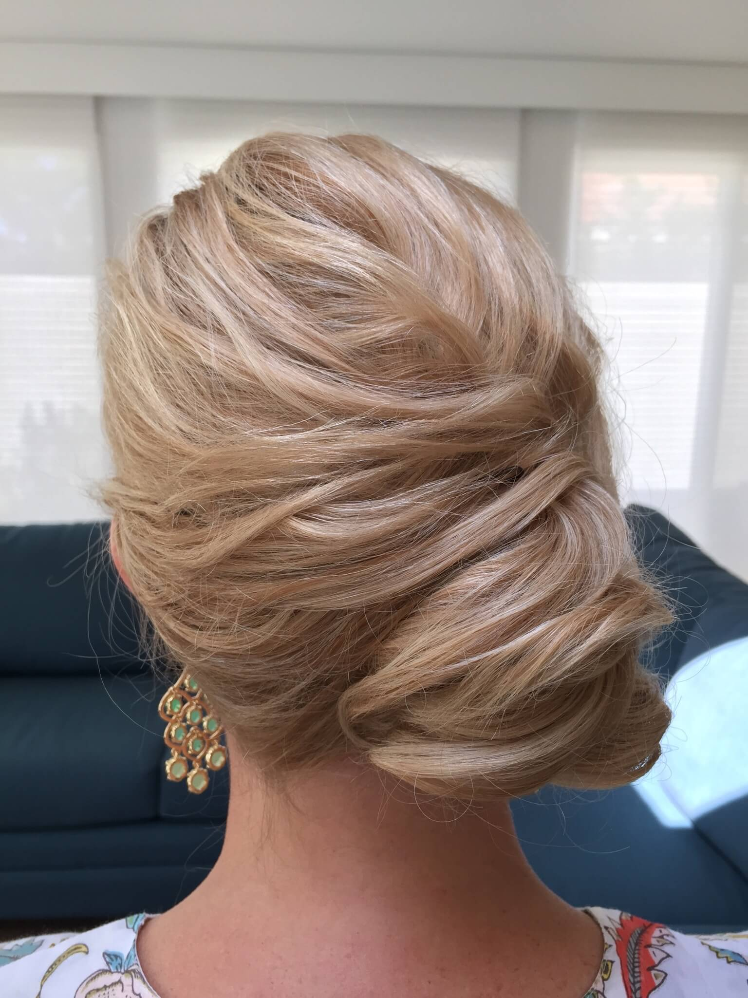 hair-salon-jacksonville-wedding-hairstyles-58