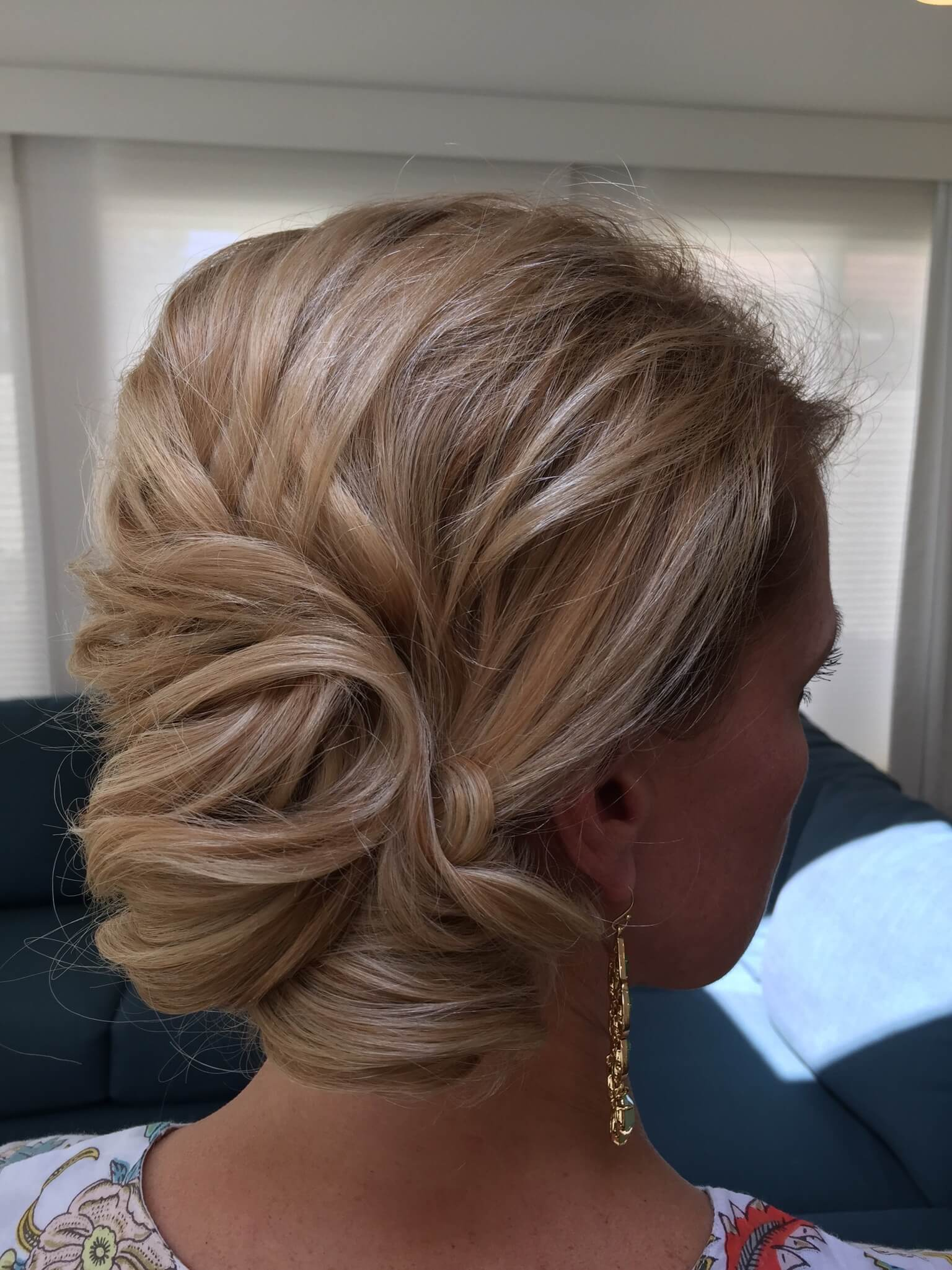 hair-salon-jacksonville-wedding-hairstyles-59