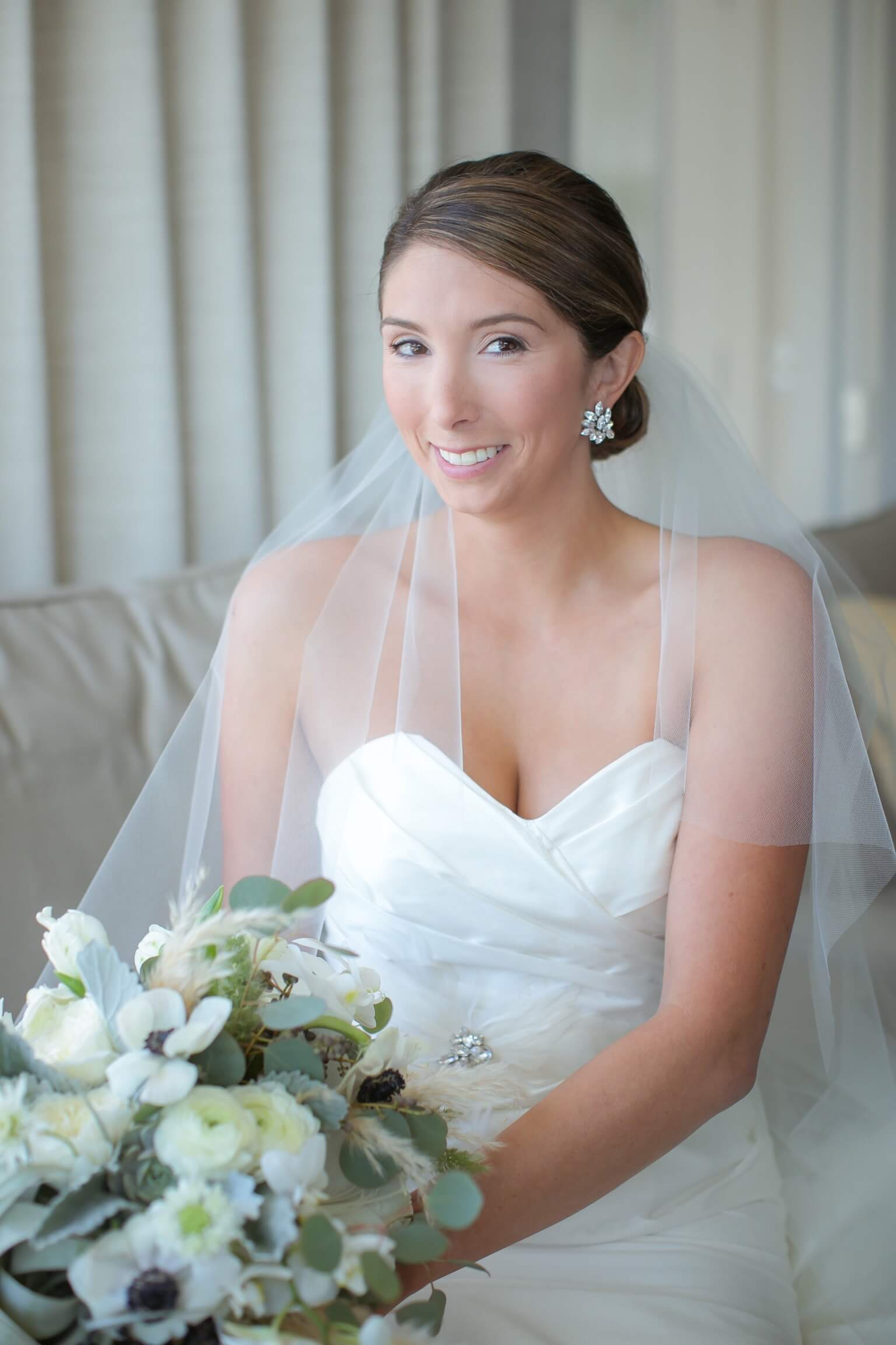 hair-salon-jacksonville-wedding-hairstyles-73