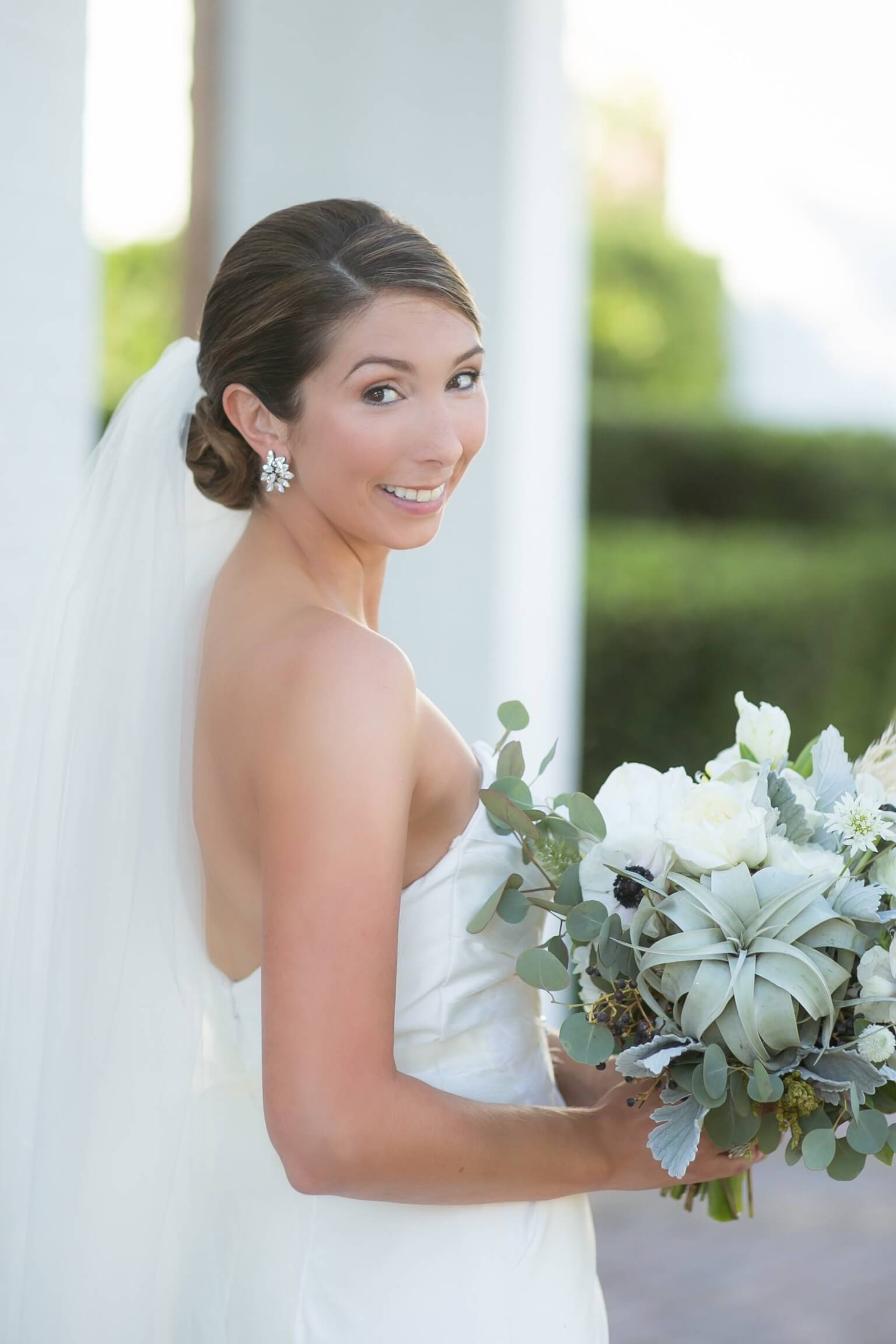 hair-salon-jacksonville-wedding-hairstyles-74