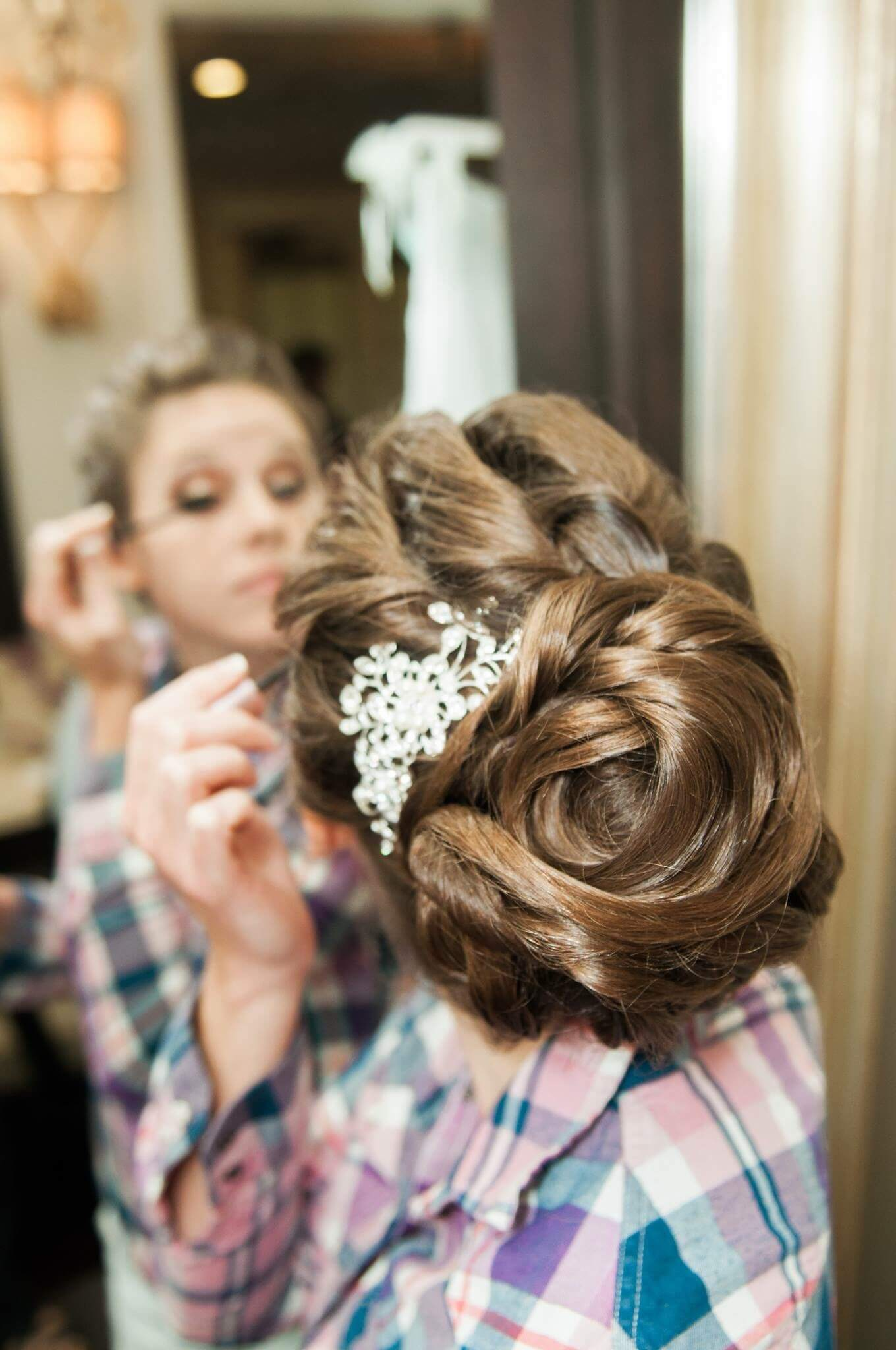 hair-salon-jacksonville-wedding-hairstyles-78