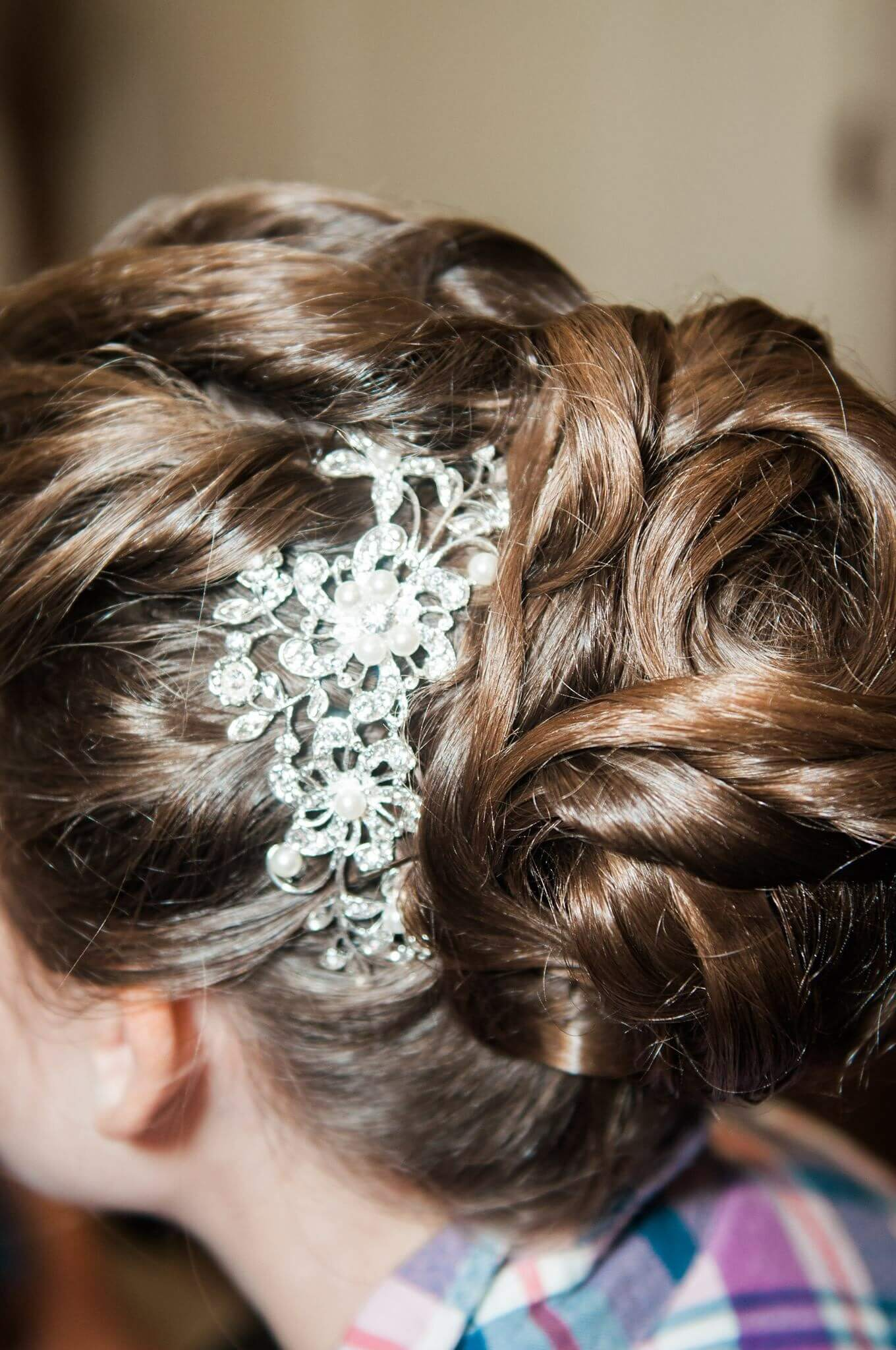 hair-salon-jacksonville-wedding-hairstyles-79