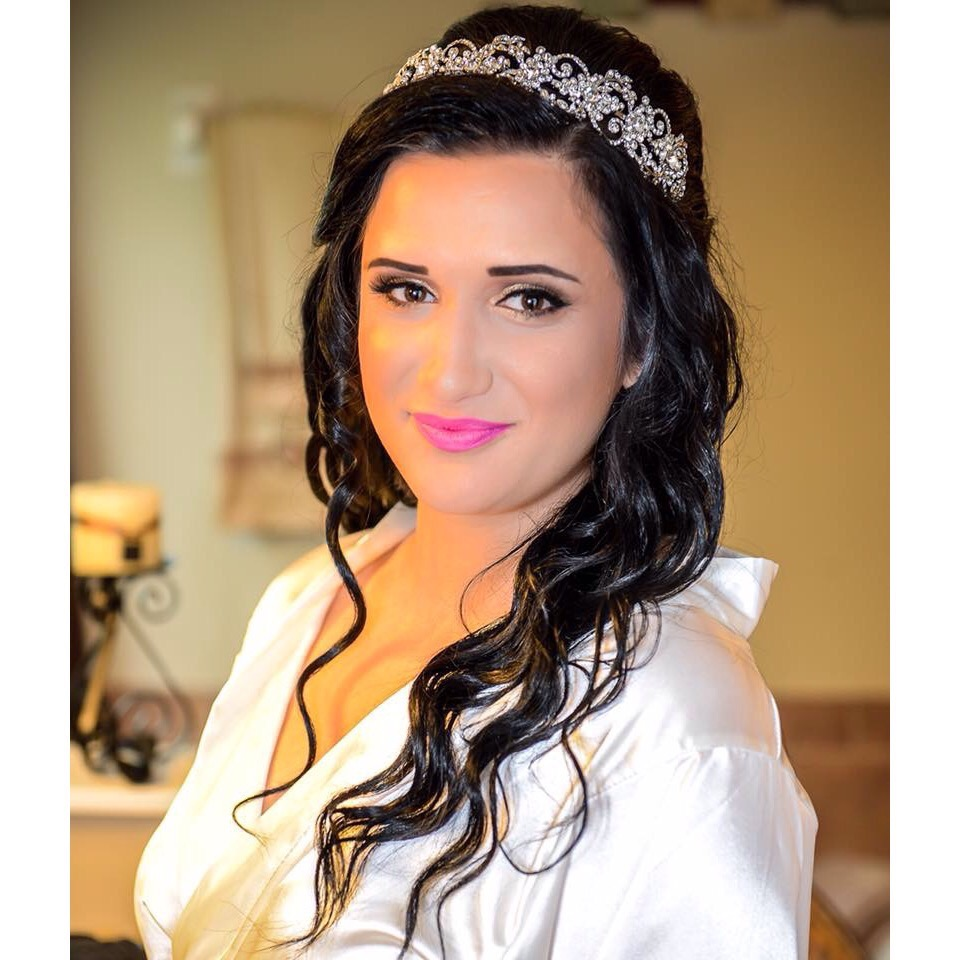 hair-salon-jacksonville-wedding-hairstyles-80