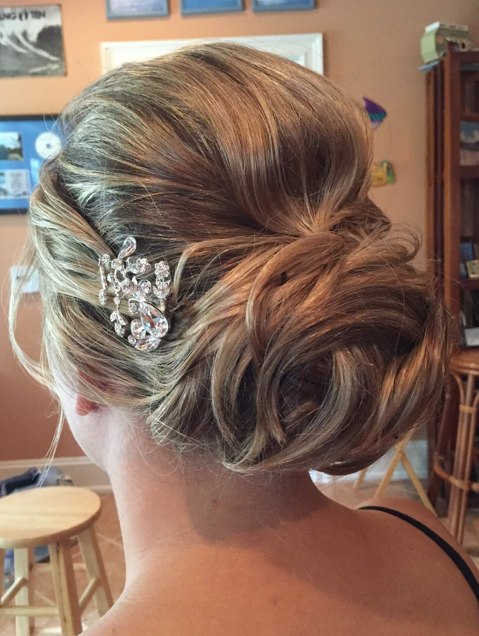hair-salon-jacksonville-wedding-hairstyles-84