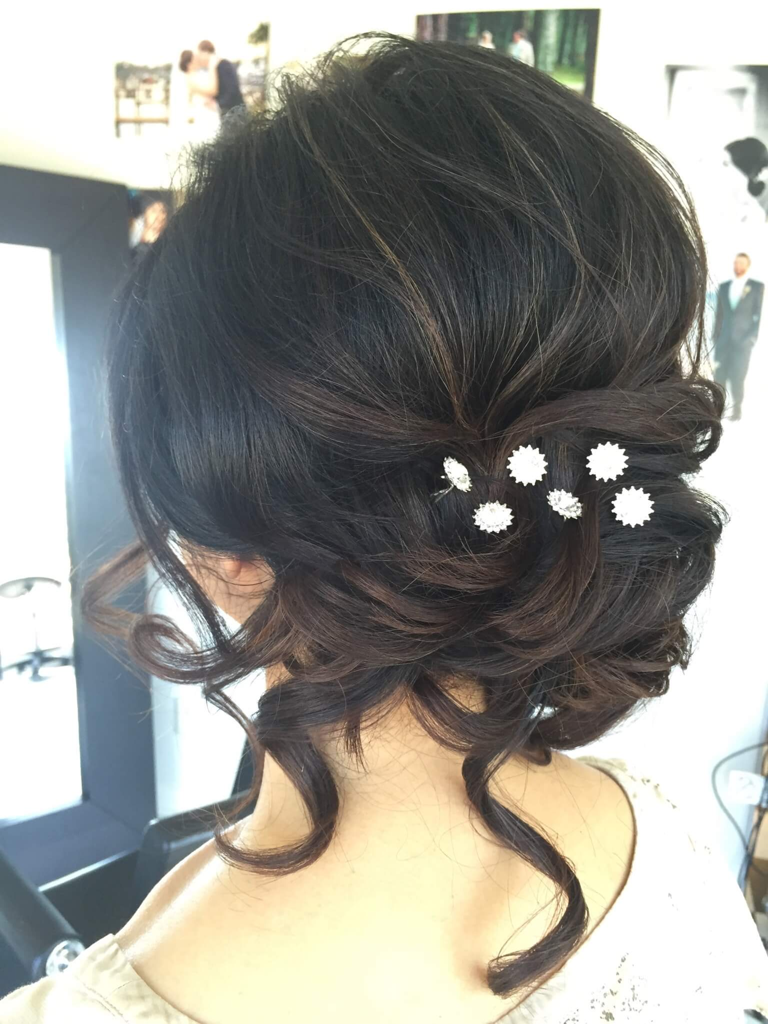 hair-salon-jacksonville-wedding-hairstyles-91