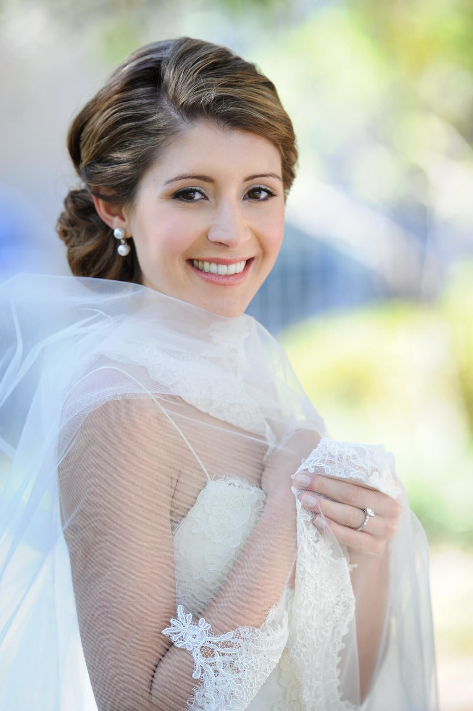 hair-salon-jacksonville-wedding-hairstyles-92