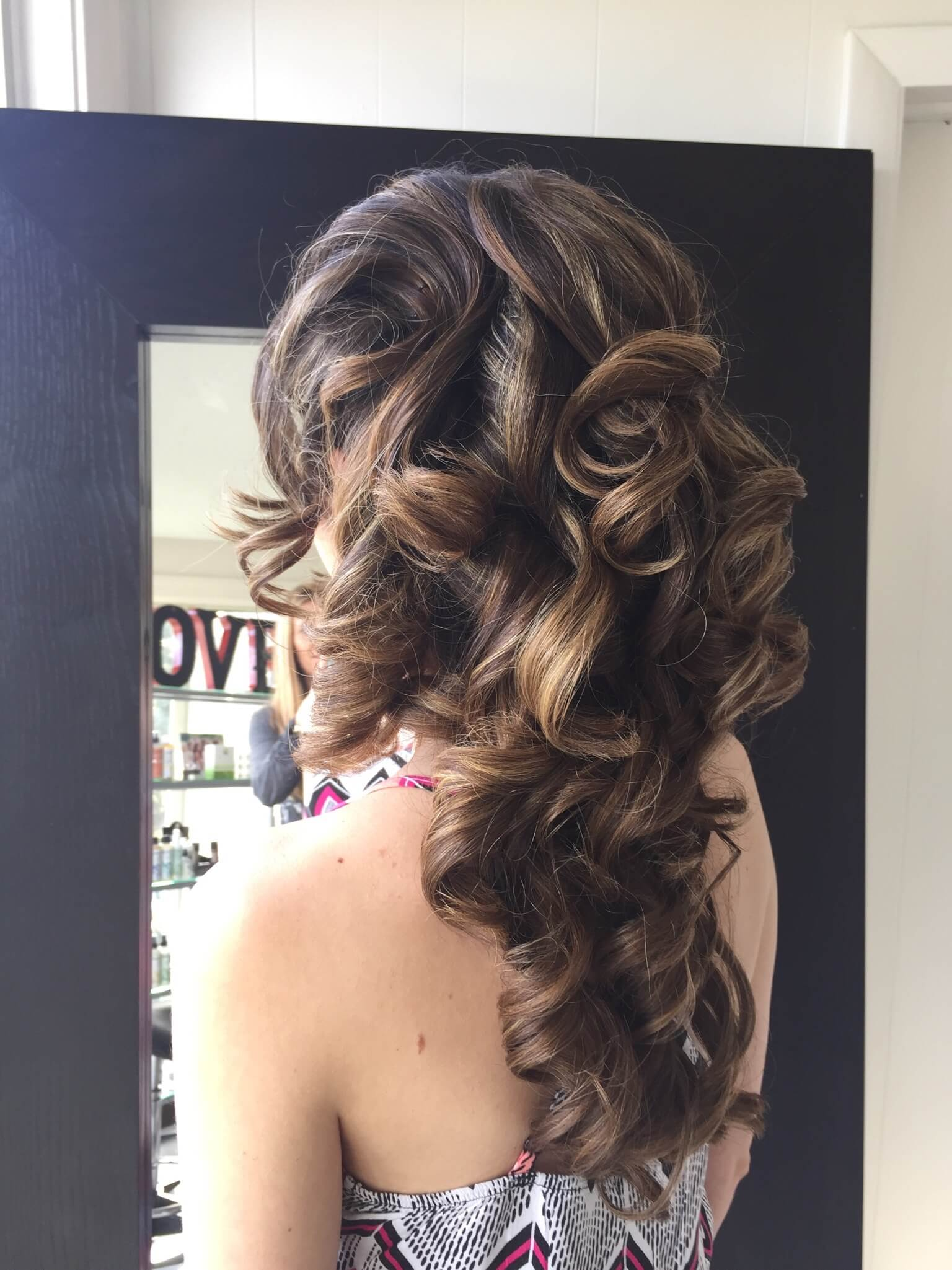 hair-salon-jacksonville-wedding-hairstyles-93
