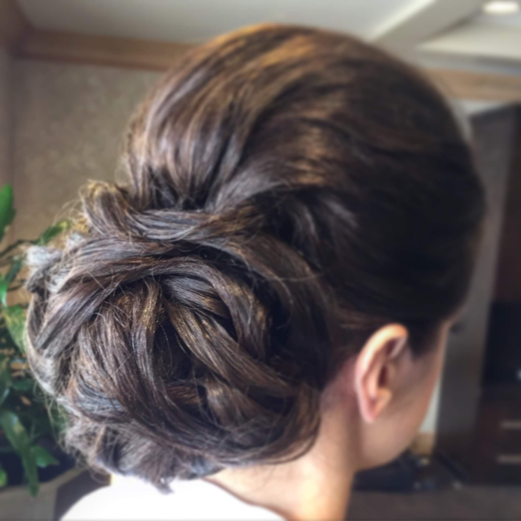 hair-salon-jacksonville-wedding-hairstyles-96