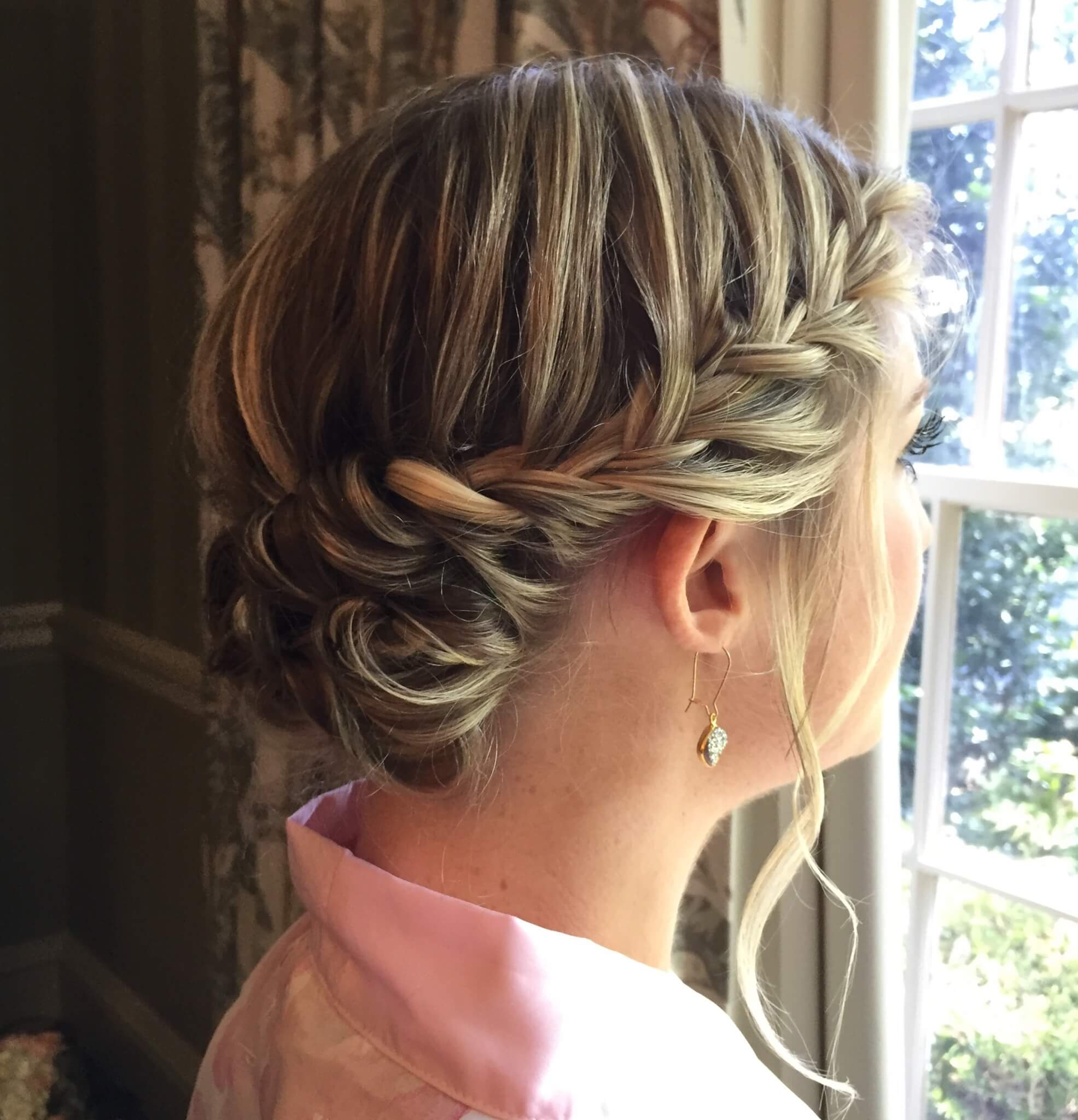 hair-salon-jacksonville-wedding-hairstyles-99-01jpg