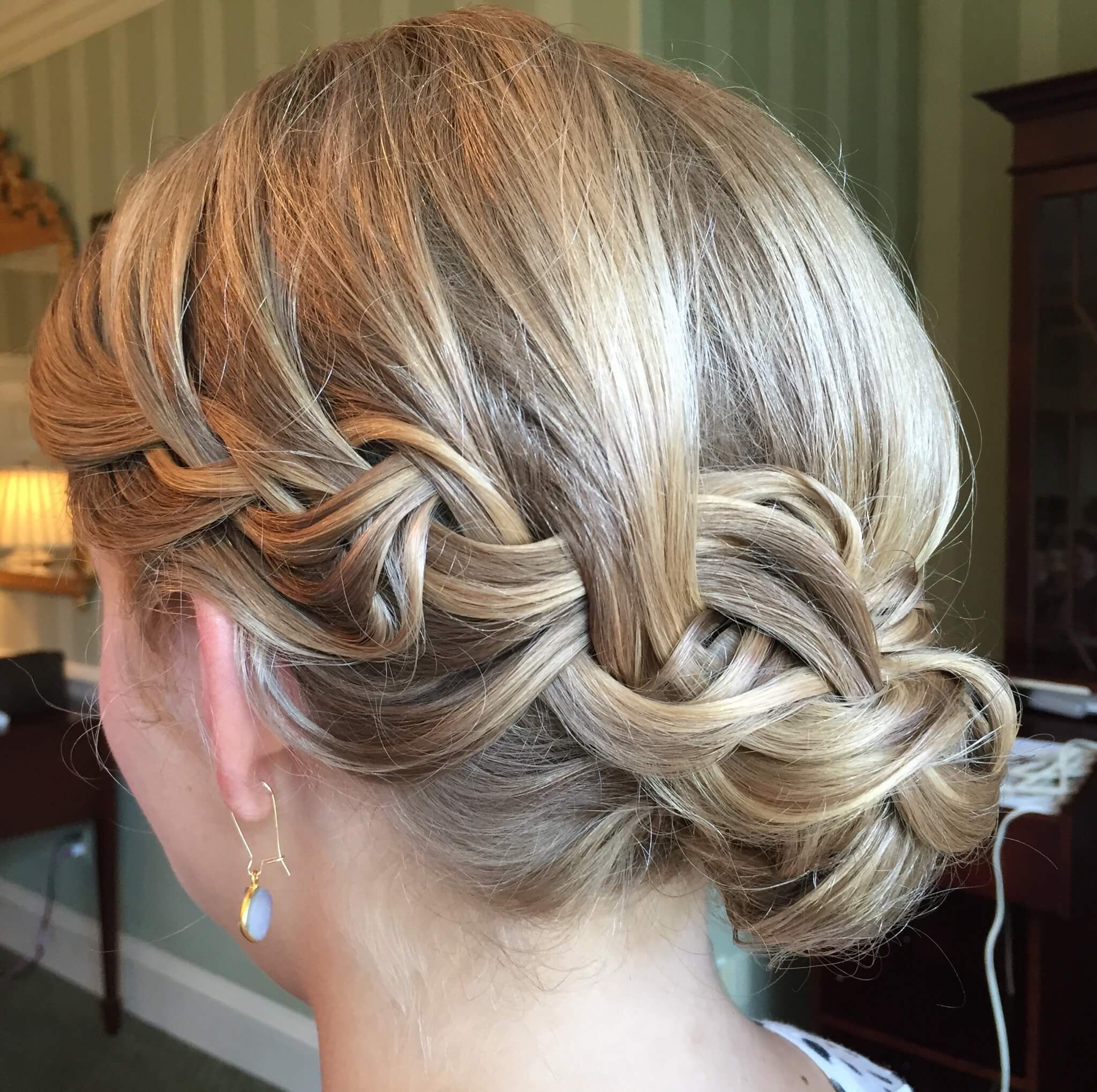 hair-salon-jacksonville-wedding-hairstyles-99-02