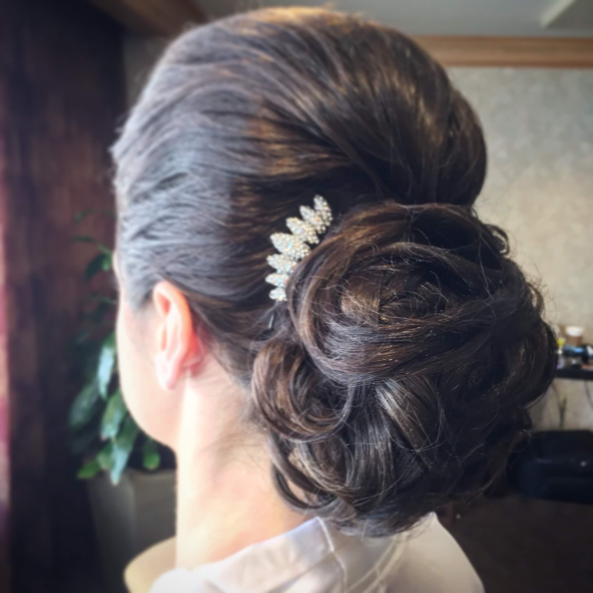 hair-salon-jacksonville-wedding-hairstyles-99-03