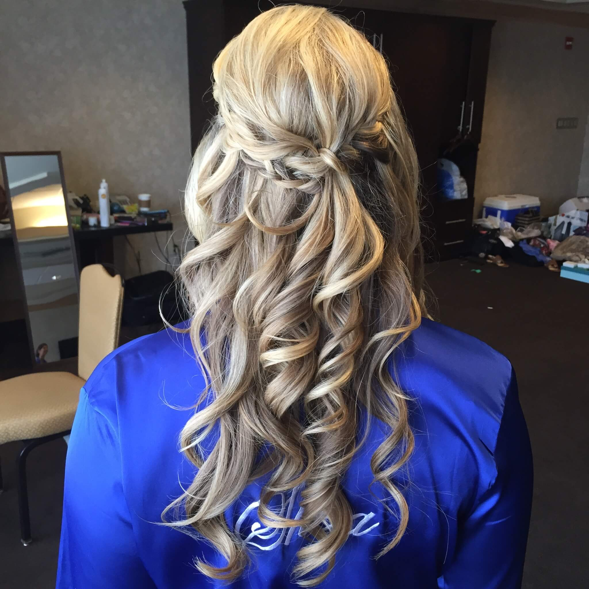hair-salon-jacksonville-wedding-hairstyles-99-04