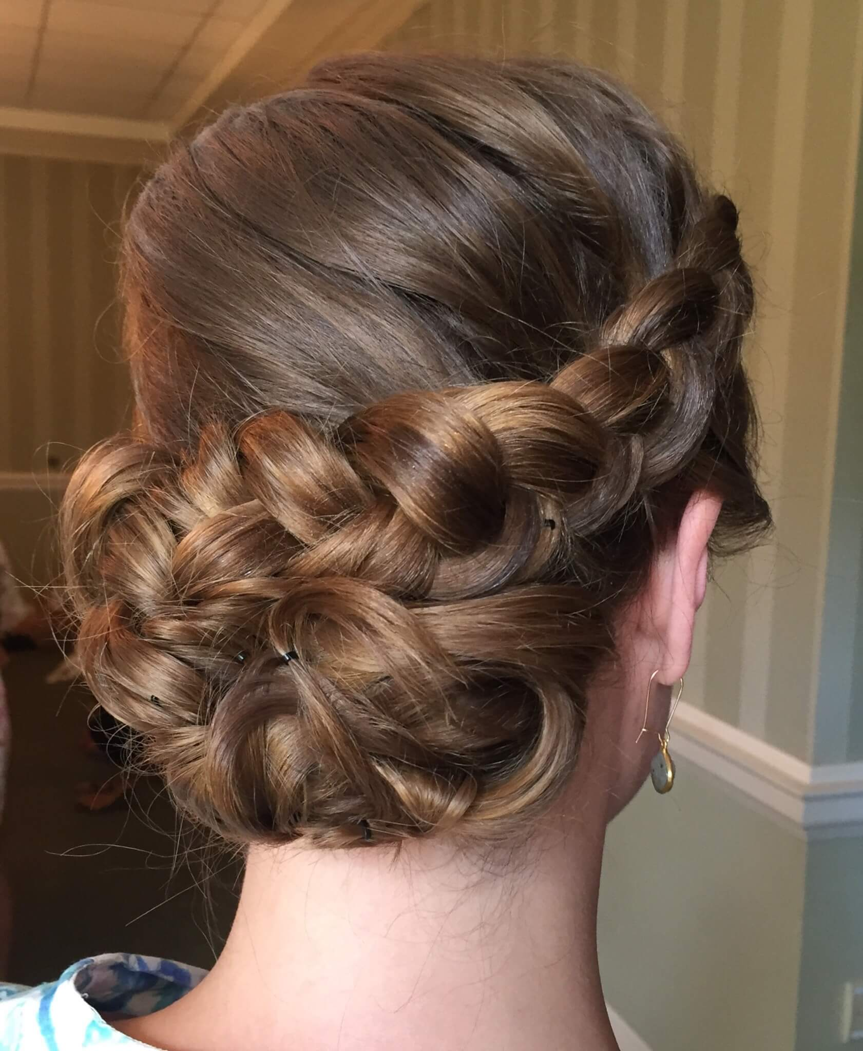 hair-salon-jacksonville-wedding-hairstyles-99-05