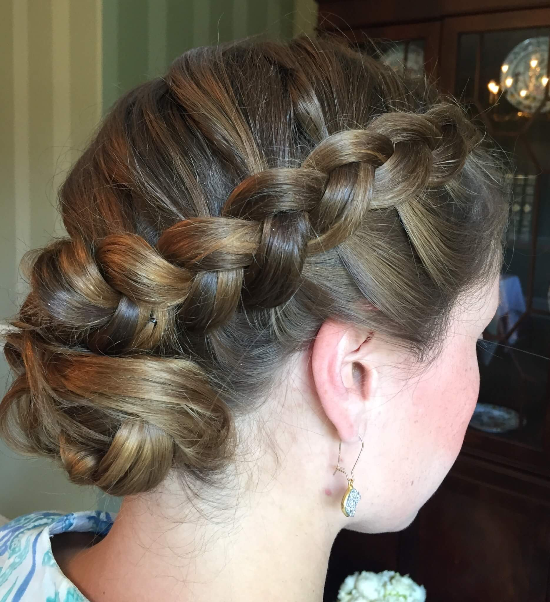 hair-salon-jacksonville-wedding-hairstyles-99-07