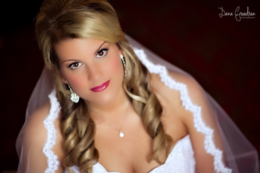 hair-salon-jacksonville-wedding-hairstyles-99-09