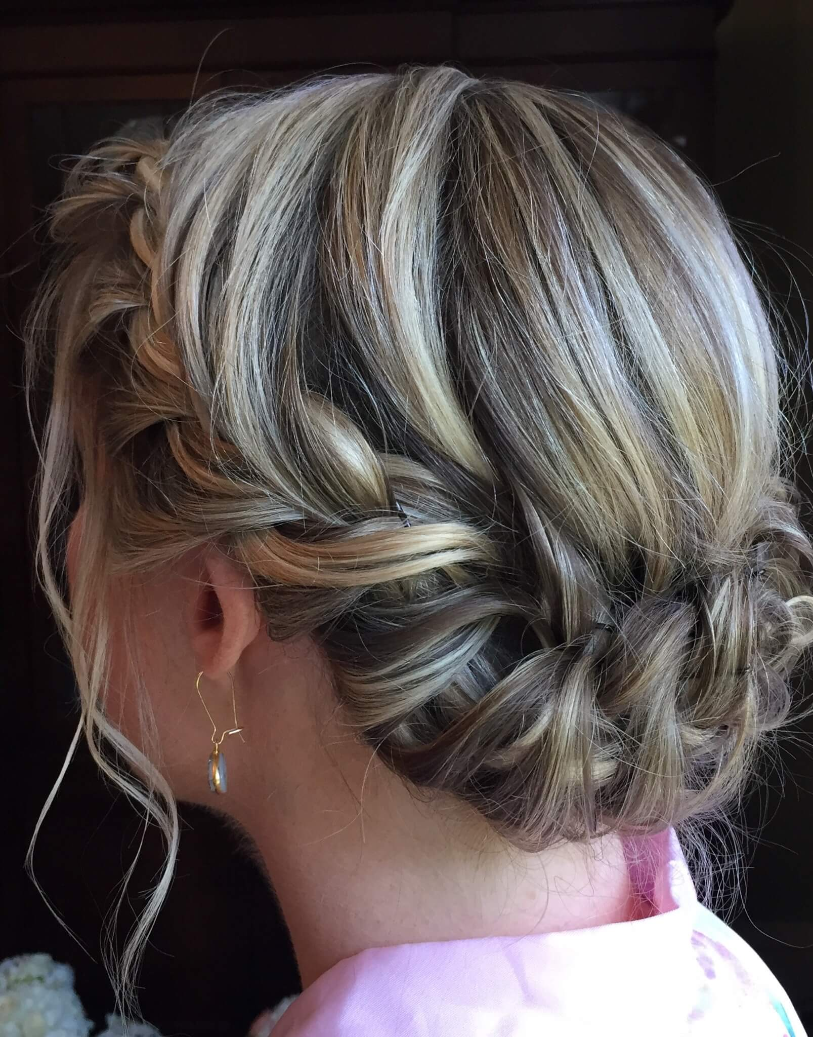 hair-salon-jacksonville-wedding-hairstyles-99-11