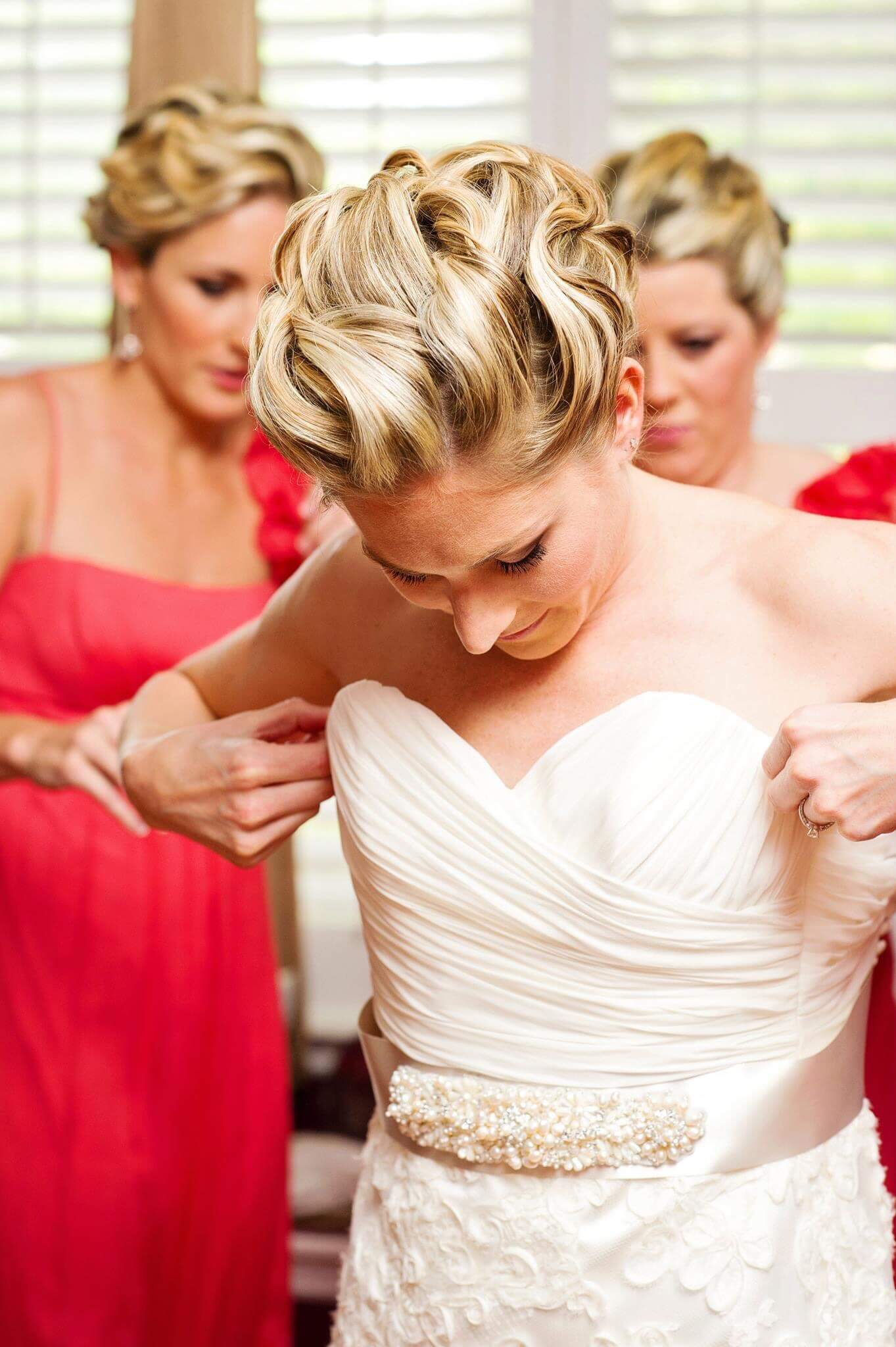 hair-salon-jacksonville-wedding-hairstyles-99-13
