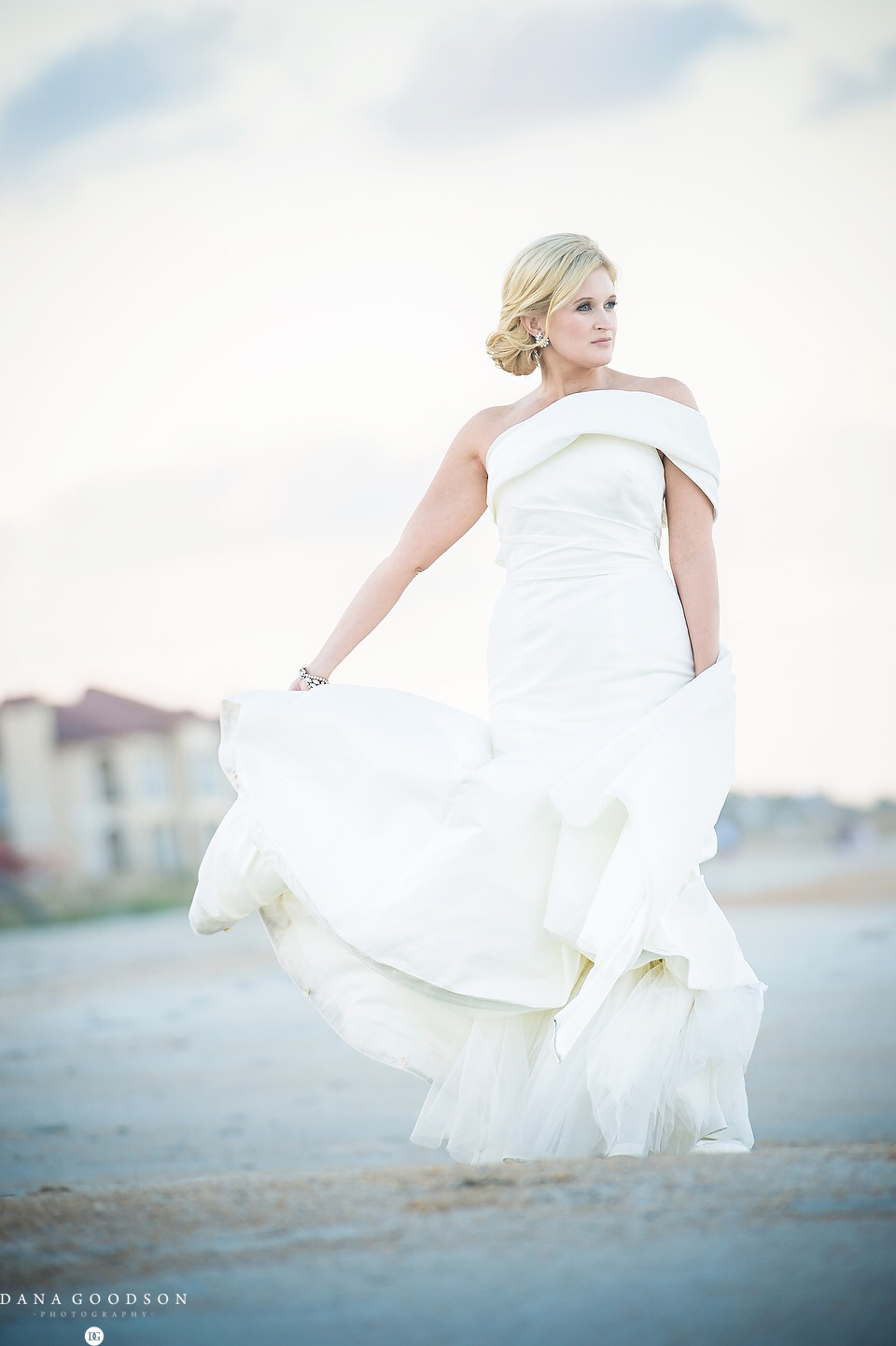 hair-salon-jacksonville-wedding-hairstyles-99-15