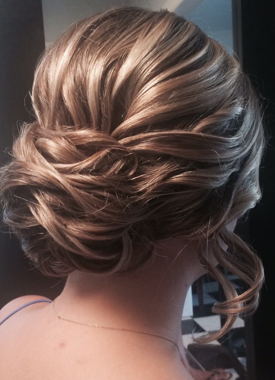hair-salon-jacksonville-wedding-hairstyles-99-17