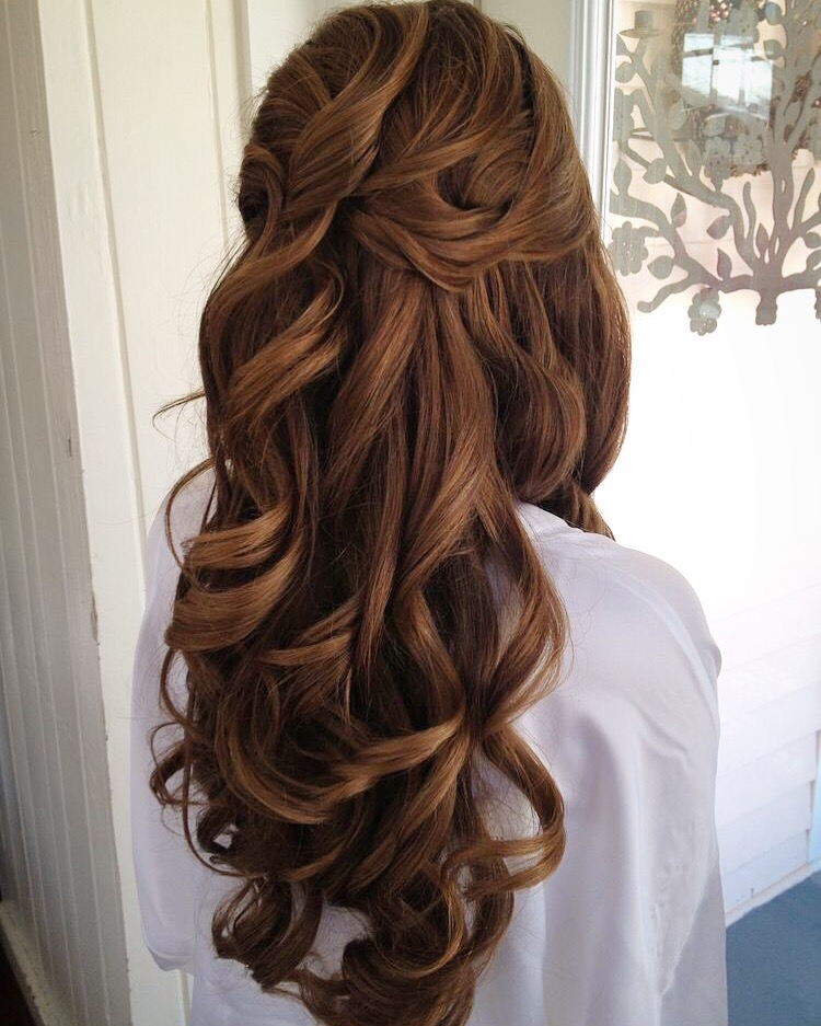 hair-salon-jacksonville-wedding-hairstyles-99-25