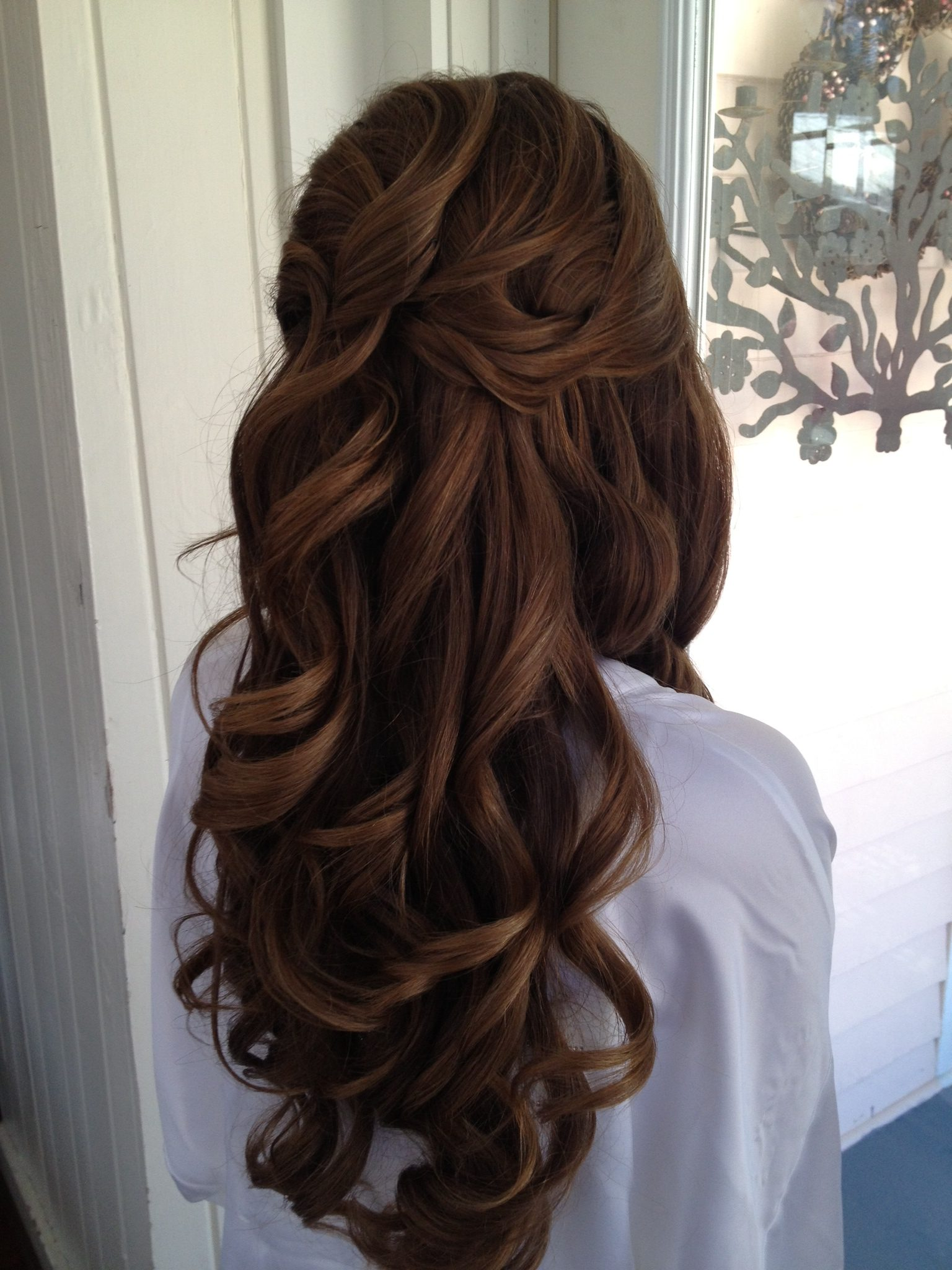 hair-salon-jacksonville-wedding-hairstyles-18