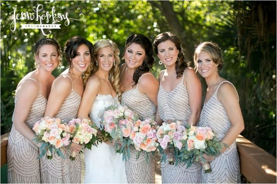 hair-salon-jacksonville-wedding-hairstyles-29